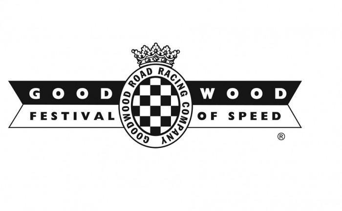 GoodwoodLarge 700x432 - WIN 2015 GOODWOOD FoS TICKETS - WIN 2015 GOODWOOD FoS TICKETS