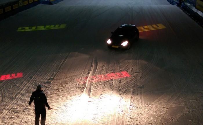 IMAG2020 700x432 - We put Pirelli's new All Season tyre through its paces - We put Pirelli's new All Season tyre through its paces