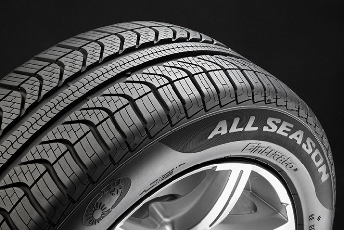 tyre 700x467 - 3 Tips To Help You Figure Out The Tire Size For Your Car - 3 Tips To Help You Figure Out The Tire Size For Your Car