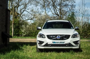 2015 Volvo XC60 RDesign D4 Review Front On carwitter 300x199 - 2015 Volvo XC60 Review – Stable Swede - 2015 Volvo XC60 Review – Stable Swede