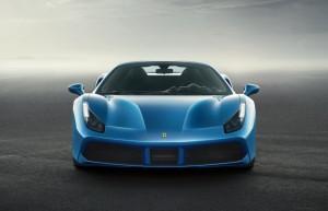 533176561340820705 300x193 - Ferrari 488 Spider Revealed Ahead Of Frankfurt Debut - Ferrari 488 Spider Revealed Ahead Of Frankfurt Debut