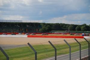 Silverclasic15 STCC Start 300x201 - Silverstone Classic 2015 Review - Silverstone Classic 2015 Review