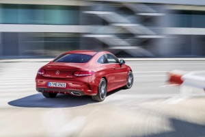 1157509965282367647 300x200 - Mercedes Benz C-Class Coupe Revealed Ahead Of Frankfurt - Mercedes Benz C-Class Coupe Revealed Ahead Of Frankfurt