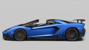 1208314802571897676 300x169 - Lamborghini Aventador SV Roadster Revealed - Lamborghini Aventador SV Roadster Revealed