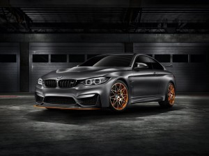 18531707861246487142 300x225 - BMW M4 GTS Concept Revealed Ahead of Pebble Beach Debut - BMW M4 GTS Concept Revealed Ahead of Pebble Beach Debut