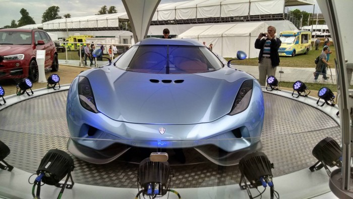 2015 Goodwood Festival Of Speed Review 007 carwitter 700x394 - Goodwood Festival Of Speed 2015 - Review - Goodwood Festival Of Speed 2015 - Review