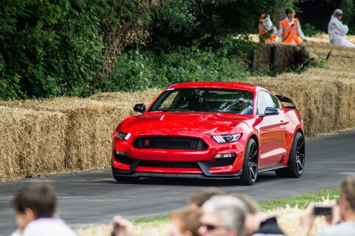 2015 Goodwood Festival Of Speed Review 8 carwitter 700x465 - Goodwood Festival Of Speed 2015 - Review - Goodwood Festival Of Speed 2015 - Review