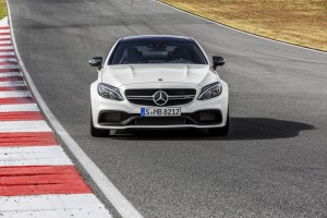 350955401262311655 300x200 - Mercedes-Benz C63 AMG Coupe Revealed Ahead Of Frankfurt - Mercedes-Benz C63 AMG Coupe Revealed Ahead Of Frankfurt