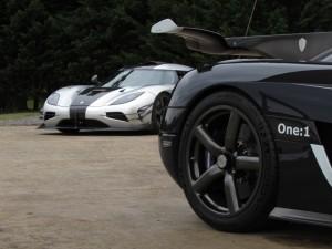 IMG 2486 300x225 - Meeting Christian Von Koenigsegg - Meeting Christian Von Koenigsegg