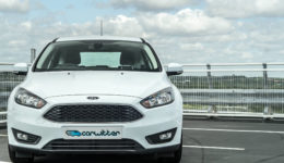 2015 Ford Focus 1 Litre EcoBoost Review Front On carwitter 260x150 - Is A Ford Focus A Safe Investment? - Is A Ford Focus A Safe Investment?