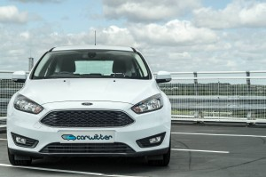 2015 Ford Focus 1 Litre EcoBoost Review Front On carwitter 300x199 - Is A Ford Focus A Safe Investment? - Is A Ford Focus A Safe Investment?