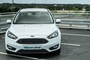 2015 Ford Focus 1 Litre EcoBoost Review Front Scene High carwitter 300x199 - 2015 Ford Focus 1.0 litre EcoBoost Review - 2015 Ford Focus 1.0 litre EcoBoost Review