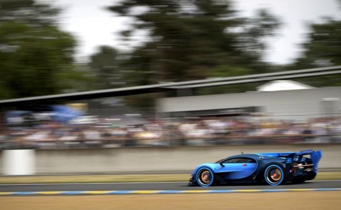 45231544846228157 700x432 - Bugatti Vision Gran Turismo Unveiled At Frankfurt - Bugatti Vision Gran Turismo Unveiled At Frankfurt
