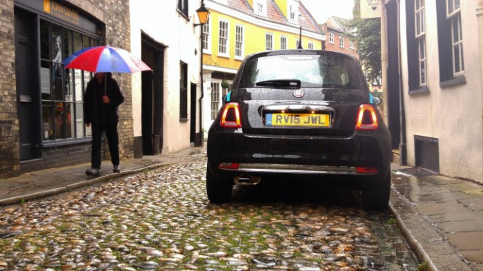 Fiat,500,2015,Review,Carwitter3