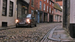 Fiat5002015ReviewCarwitter4 300x169 - 2015 Fiat 500 Review - The ultimate city car? - 2015 Fiat 500 Review - The ultimate city car?