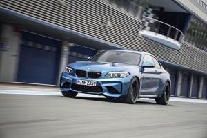 1714089865627829655 300x200 - BMW M2 Revealed - BMW M2 Revealed
