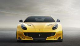 19708562262115680976 260x150 - Ferrari F12 Tour de France Revealed - Ferrari F12 Tour de France Revealed