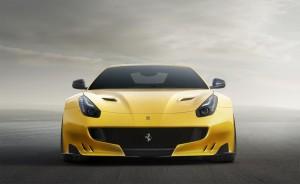 19708562262115680976 300x184 - Ferrari F12 Tour de France Revealed - Ferrari F12 Tour de France Revealed