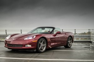 Corvette C6 Review with Classics Central 13 carwitter 300x199 - Driving a C6 Corvette with Classics Central - Driving a C6 Corvette with Classics Central