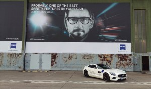 DriveSafe AMG poster carwitter 300x177 - We review the new ZEISS DriveSafe lenses - We review the new ZEISS DriveSafe lenses