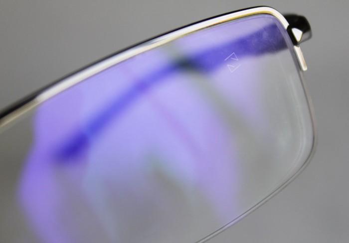 DriveSafe-glasses-carwitter