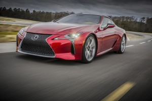 00 300x200 - Lexus LC500 Unveiled At NAIAS - Lexus LC500 Unveiled At NAIAS