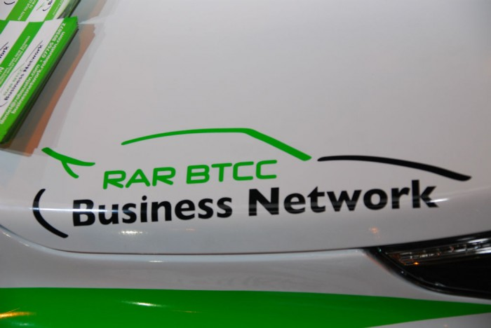 Rob Austin Bus Network 2016 01