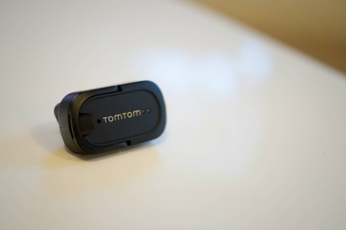 TomTom CURFER Review - 09 - carwitter