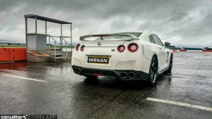 2016 Nissan GT R Track Pack Review Rear Scene carwitter 300x169 - Finding Your Dream Car (and Figuring Out How to Fund It!) - Finding Your Dream Car (and Figuring Out How to Fund It!)