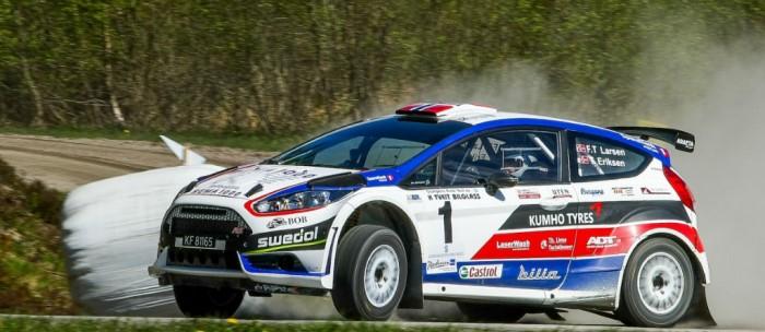 generic rally image 700x304 - Motorsports Calendar 2017: June - Motorsports Calendar 2017: June