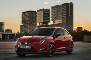 2016 SEAT Ibiza Cupra Front carwitter 300x200 - 2016 SEAT Ibiza Cupra gets upgraded & priced - 2016 SEAT Ibiza Cupra gets upgraded & priced