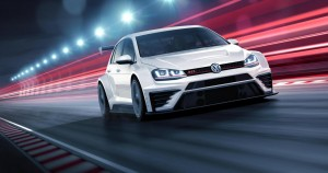 2016 Volkswagen Golf GTi TCR Front carwitter 300x158 - The Golf GTi you've always wanted - Golf GTi TCR - The Golf GTi you've always wanted - Golf GTi TCR