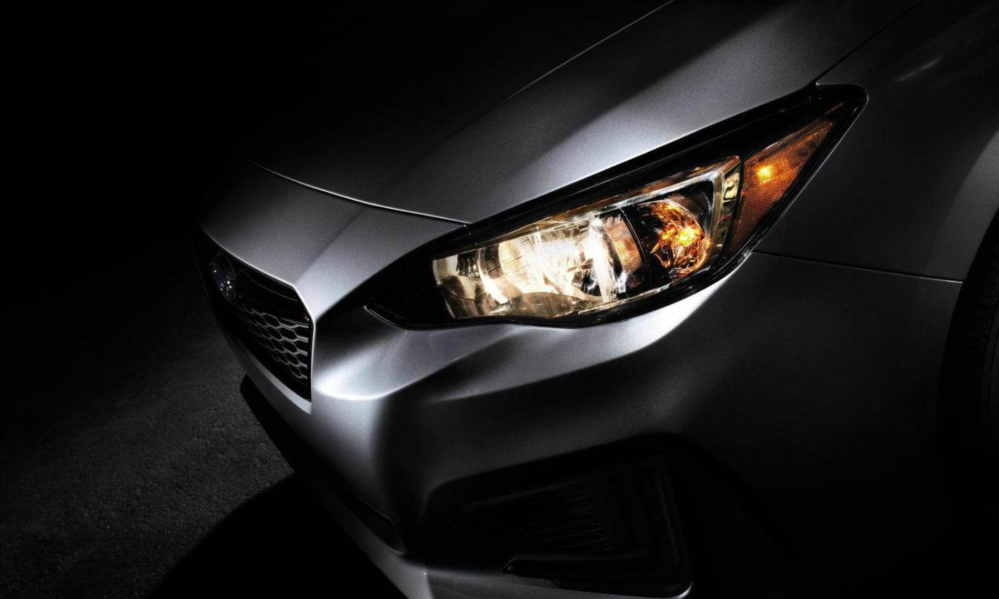 2017 Subaru Impreza carwitter 1400x840 - 2017 Subaru Impreza to debut at NY show - 2017 Subaru Impreza to debut at NY show