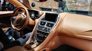 Geneva Motor Show 2016 Aston Martin DB11 Interio Dashboard carwitter 300x168 - Geneva International Motor Show 2016 - A Round Up - Geneva International Motor Show 2016 - A Round Up