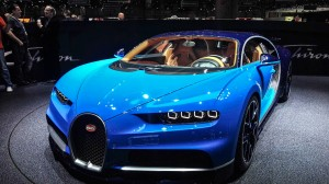 Geneva Motor Show 2016 Bugatti Chiron Front Close carwitter 300x168 - Geneva International Motor Show 2016 - A Round Up - Geneva International Motor Show 2016 - A Round Up