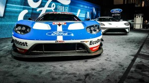 Geneva Motor Show 2016 Ford GT WEC and Road Car carwitter 300x168 - Geneva International Motor Show 2016 - A Round Up - Geneva International Motor Show 2016 - A Round Up