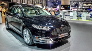 Geneva Motor Show 2016 Ford Vignale carwitter 300x168 - Geneva International Motor Show 2016 - A Round Up - Geneva International Motor Show 2016 - A Round Up
