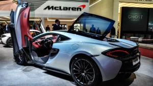 Geneva Motor Show 2016 McLaren 570S GT carwitter 300x168 - Geneva International Motor Show 2016 - A Round Up - Geneva International Motor Show 2016 - A Round Up