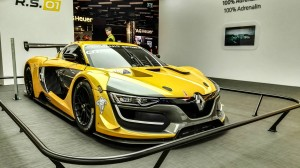 Geneva Motor Show 2016 Renault RS01 carwitter 300x168 - Geneva International Motor Show 2016 - A Round Up - Geneva International Motor Show 2016 - A Round Up