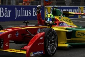 Formula E Paris Lucas Di Grassi 300x200 - Formula E - Paris - Lucas di Grassi Extends Championship Lead With Win - Formula E - Paris - Lucas di Grassi Extends Championship Lead With Win