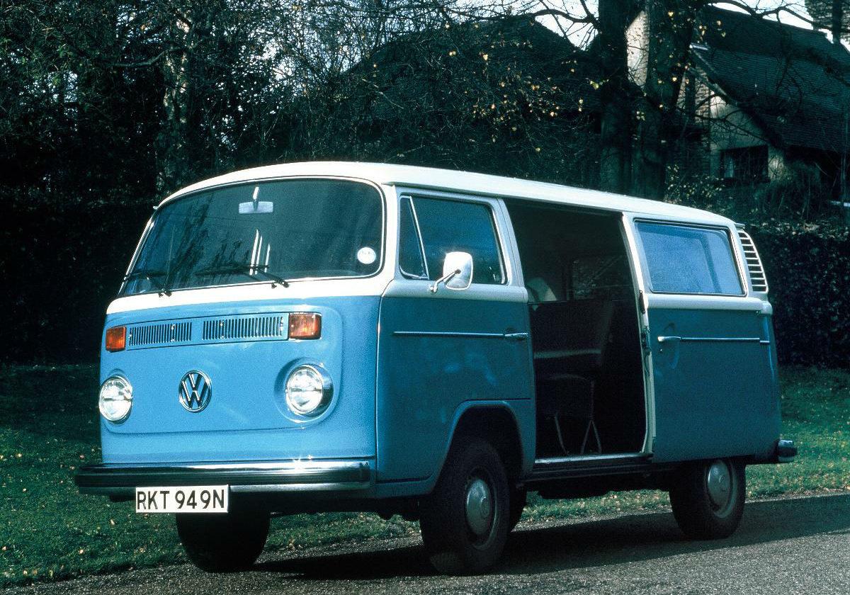 VW T2 Camper Van carwitter 1200x840 - Planning The Perfect Campervan Trip - Planning The Perfect Campervan Trip