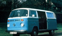 VW T2 Camper Van carwitter 260x150 - Planning The Perfect Campervan Trip - Planning The Perfect Campervan Trip