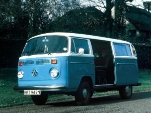 VW T2 Camper Van carwitter 300x225 - Planning The Perfect Campervan Trip - Planning The Perfect Campervan Trip