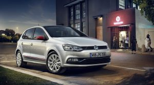 2016 Volkswagen VW Polo Beats Edition Front carwitter 300x167 - VW Polo Beats edition order books open - VW Polo Beats edition order books open