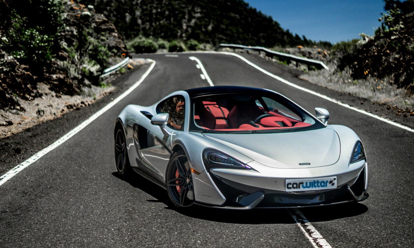 McLaren 570GT Review Header carwitter 1400x840 - McLaren 570GT Review - THE daily sports car - McLaren 570GT Review - THE daily sports car