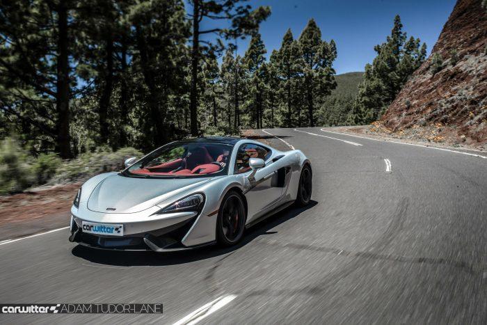 McLaren 570GT Tenerife-4000-2