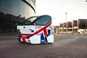 Catapult Lutz Pathfinder 001 carwitter 300x200 - The future of autonomous transport - The future of autonomous transport