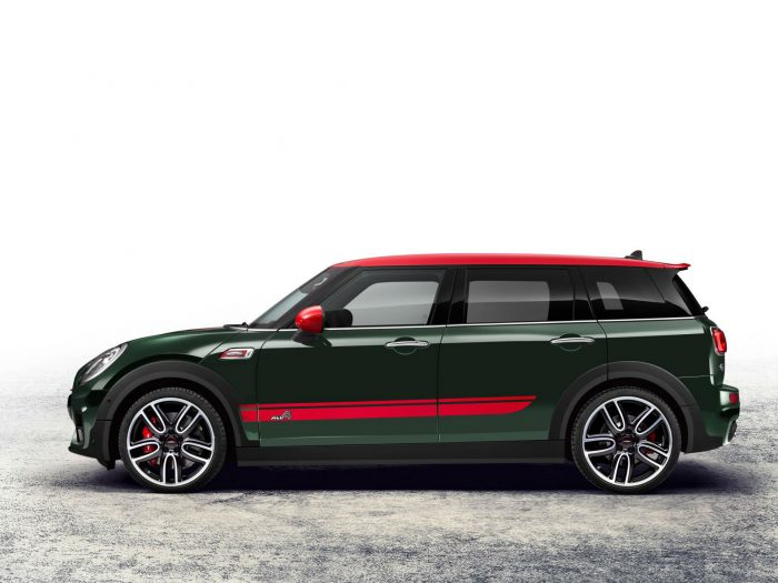 2016-mini-john-cooper-works-clubman-side-carwitter