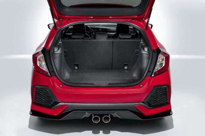 2017-honda-civic-boot