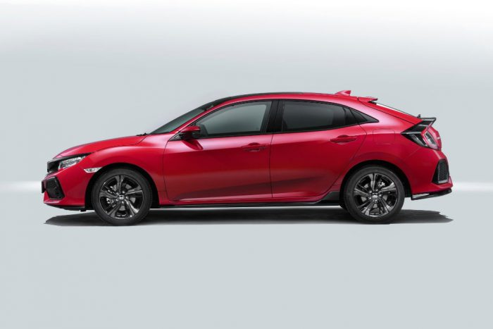 2017-honda-civic-side